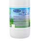 Dukat Bio mlijeko 2,8% m.m. 1 l