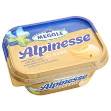 Alpinesse Classic Miješani namaz 250 g