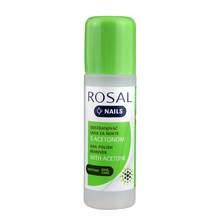 Rosal odstranjivač laka za nokte 85 ml