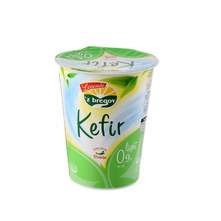 Z bregov kefir light 0,9% m.m. 400 g