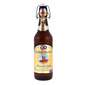 Hacker-Pschorr Munich Gold Svijetlo pivo 0,5 l
