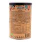 Superfoods Chia sjemenke 200 g