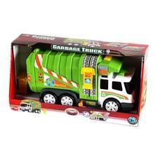 Dickie kamion za smeće 39 cm