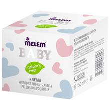 Melem Baby Krema 150 ml