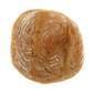 Kruh bakin miješani 500 g
