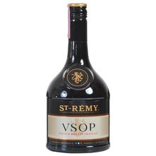 St-Remy VSOP Brandy 0,7 l