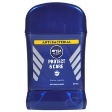 Nivea Men Protect&Care Stick 50 ml