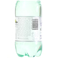 Romerquelle Emotion Gazirano piće okus kupine i limete 500 ml