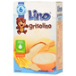 Lino Grisolino Žitna kašica 200 g