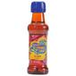 Blue Dragon Prženo sezamovo ulje 150 ml