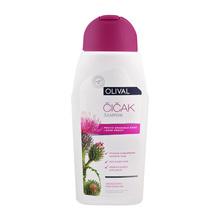 Olival čičak šampon 250 ml
