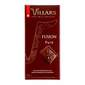 Villars fusion pure čokolada 44% kakao 100 g