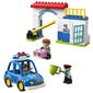 Lego Policijska postaja
