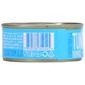 Tuna sitni komadići u suncokretovom ulju 112 g