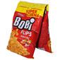 Bobi Flips 2x90 g