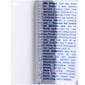 Asepsoleta Kids Sprej za dezinfekciju ruku sensitive 50 ml