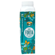 Z bregov Fortia Tekući jogurt natur 330 g