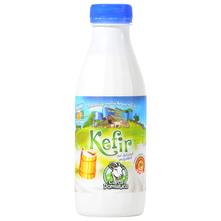 Capra Domestica Kefir od kozjeg mlijeka 0,5 l