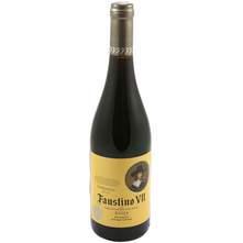 Faustino VII Temporanillo crno vino 0,75 l