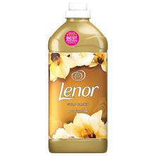 Lenor Omekšivač gold orchid 2 l