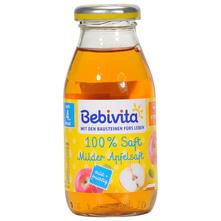 Bebivita Sok jabuka 200 ml