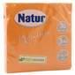 Natur Premium Salvete 30/1