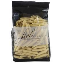 Ragusa Fioli češljanci tjestenina 400 g