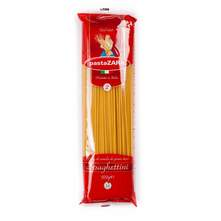 Pasta Zara Spaghettini 2 500 g