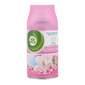 Airwick Osvježivač magnolia&cherry blossom freshmatic punjenje 250 ml