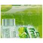 Juicy Fruits zelena jabuka 1,5 l