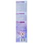Dax Osvježivač lavender 300 ml