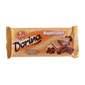 Dorina čokolada napolitanka 100 g