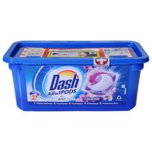 Dash Allin1 Deterdžent lavanda 27 tableta