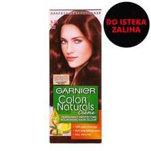 Garnier Color Naturals Creme 5.23 rose gold