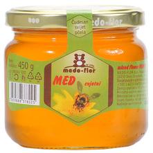 Medo-flor Med cvjetni 450 g