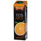 Vindi 100% naranča 1 l