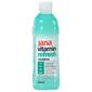Jana Vitamin Refresh Voda mint&lime 500 ml