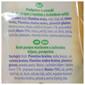 Laura Baguette Kruh punjen maslacem s začinskim biljem 175 g