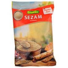 Šafram Sezam sjemenke 100 g