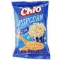 Chio Popcorn Kukuruz kokičar 200 g