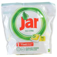 Jar All in One Deterdžent 96 kapsula