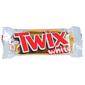 Twix Desert bijela čokolada 46 g