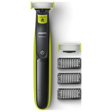 Philips Brijač QP2520/60+Oštrica