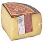 Vindija Sirevi Ovidur Tvrdi sir od ovčjeg mlijeka 1/4