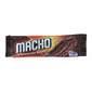 Macho Sladoled čokolada nugat 75 ml