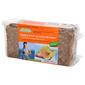 Mestemacher Raženi kruh sa suncokretom 500 g