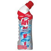 WC Arf Perin Power Sredstvo za čišćenje wc školjke original 700 ml