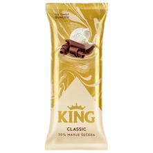 King Classic 30% manje šećera 100 ml