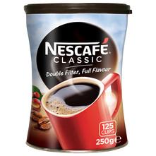 Nescafe Classic Topiva kava 250 g