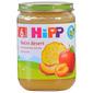 Hipp Kašica voćni desert bio 190 g